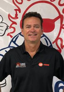 Mark VanMeter