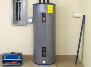residential-water-heater