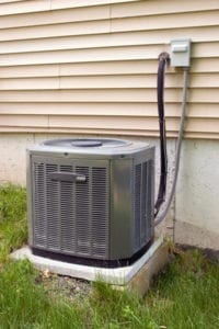 outdoor-unit-of-an-air-conditioner