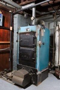 old-furnace